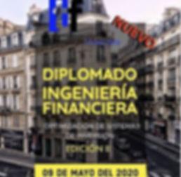 Diplomado de Ing Financiera.JPG