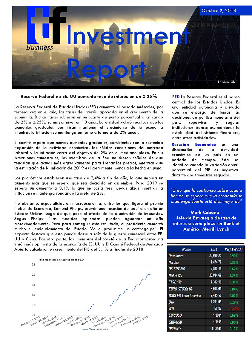 TF-Investment-Report-02-10-2018-001.jpg