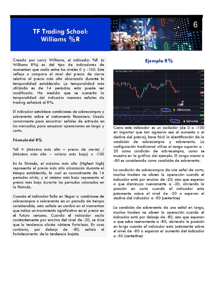 TF-Investment-Report-08-oct-006.jpg