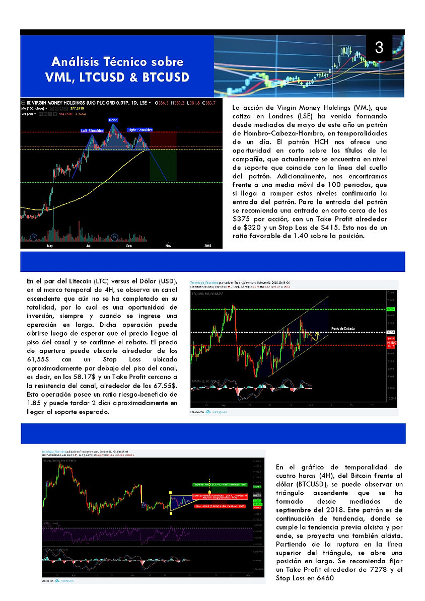 TF-Investment-Report-02-10-2018-003.jpg
