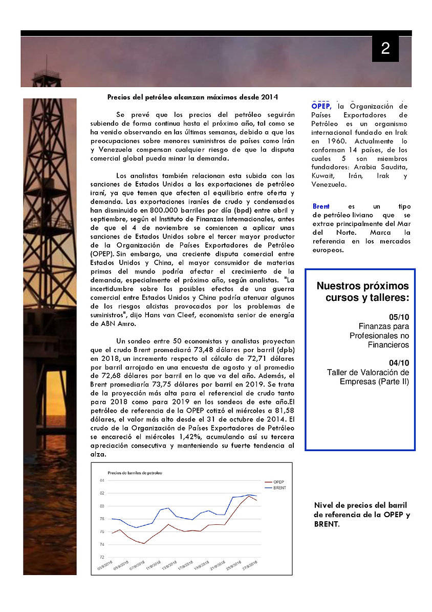 TF-Investment-Report-02-10-2018-002.jpg