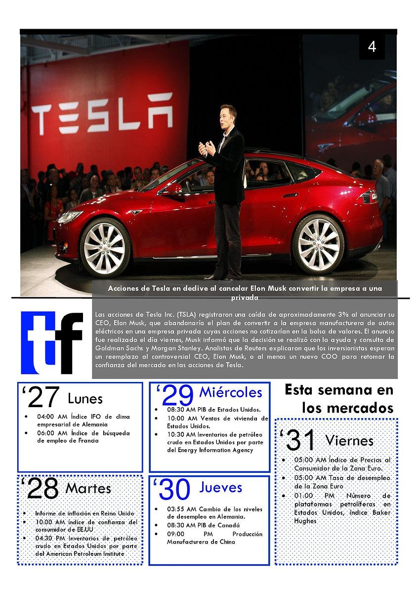 TF-Investment-Report-Agosto-28--004.jpg