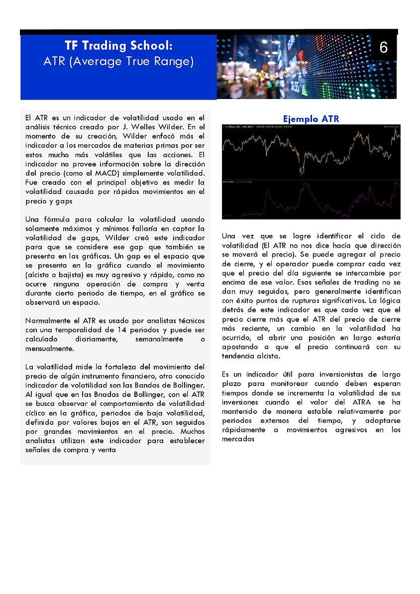 TF-Investment-Report-Agosto-28--006.jpg