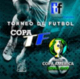 Copa Tf (1).jpeg