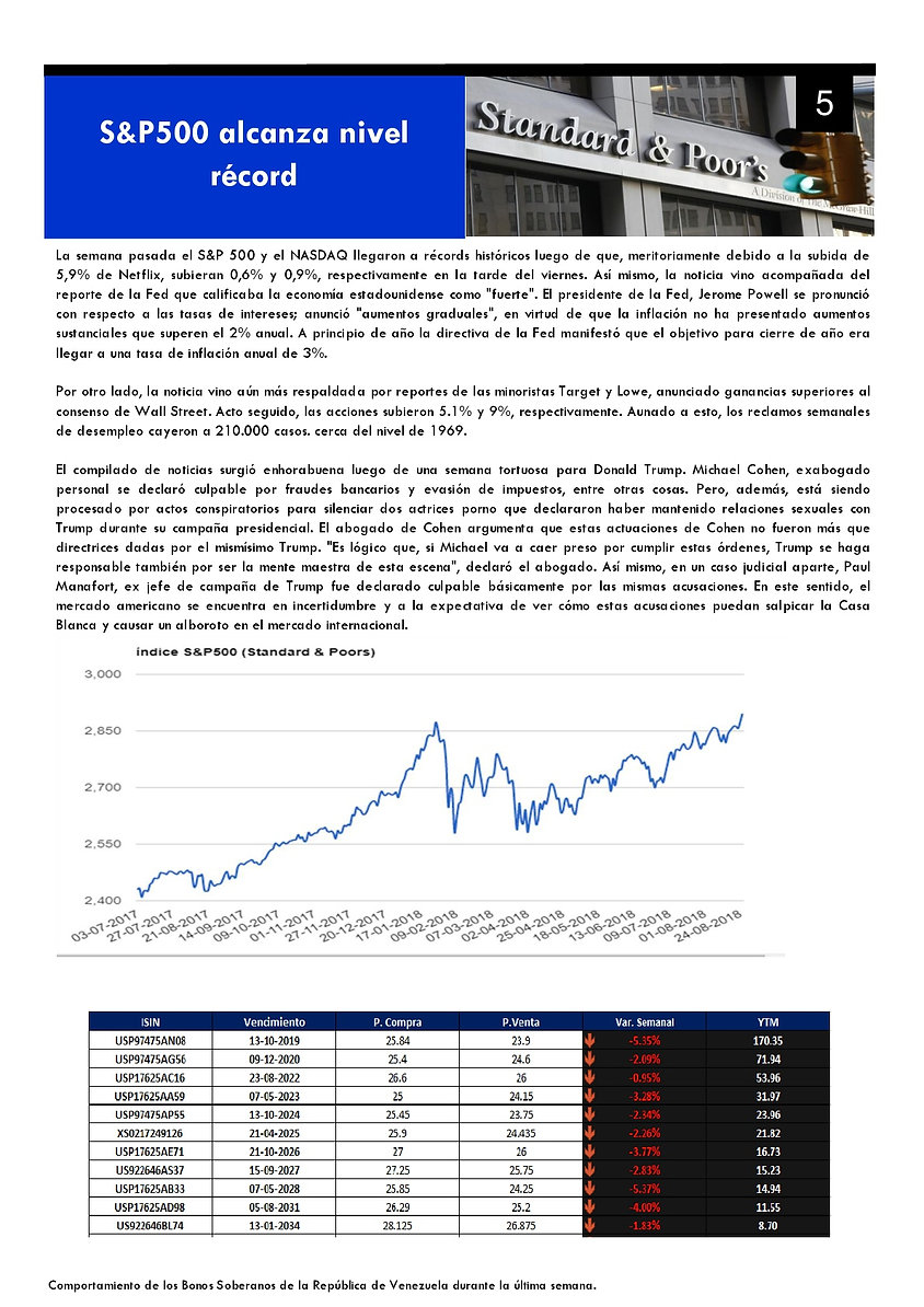TF-Investment-Report-Agosto-28--005.jpg