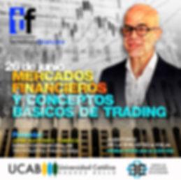 Charla_Mercados_Financieros_y_conceptos_