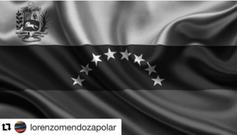 #Repost @lorenzomendozapolar (@get_repost)