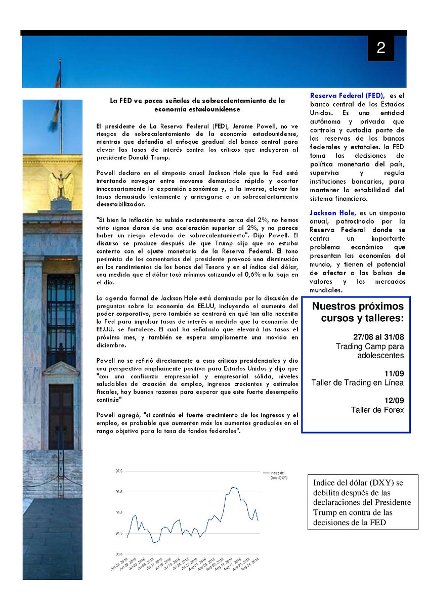 TF-Investment-Report-Agosto-28--002.jpg