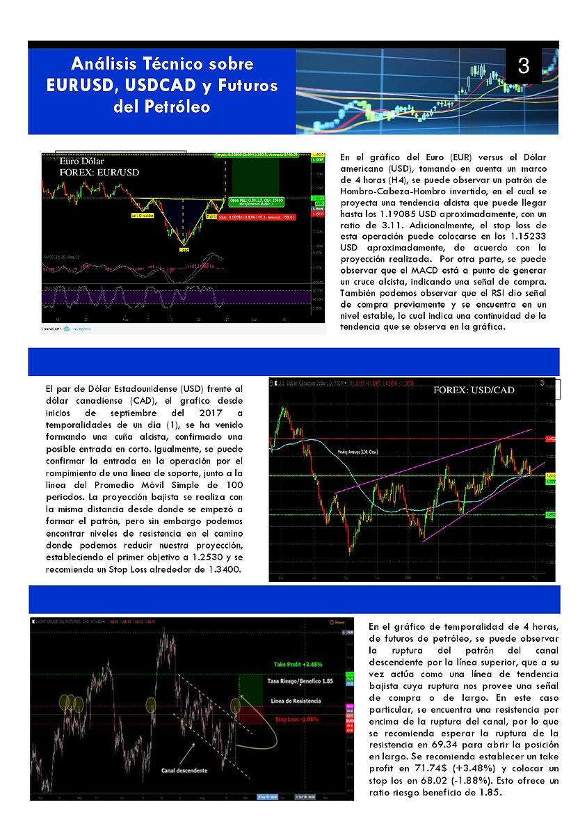 TF-Investment-Report-Agosto-28--003.jpg
