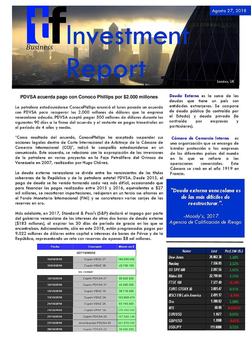 TF-Investment-Report-Agosto-28--001.jpg