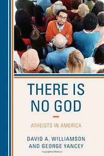 there-is-no-god-atheists-in-america.jpg