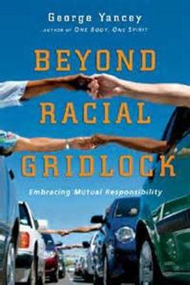 Beyond+Racial+Gridlock.jpg