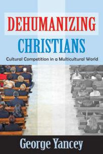 Dehumanizing+Christians.jpg