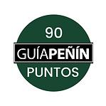 90-peñin.png