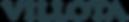 Villota azul web centrado.png