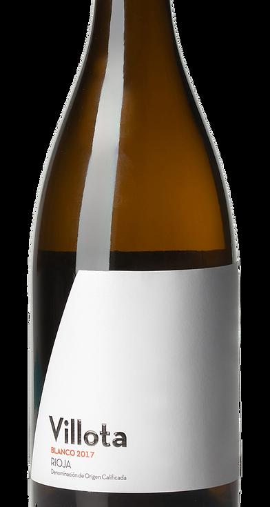 vinovillota-vino-seleccion-blanco.png