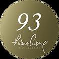 93-parker.png