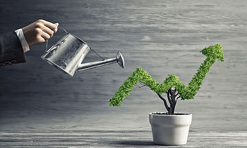 content-marketing-growth.jpg