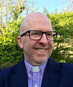 Simon Lewis Photo.jpg