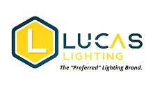 Lucas Lighting