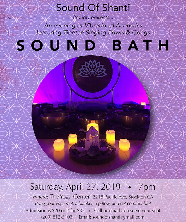 shanti_april_soundbath_webgraphic-2.png