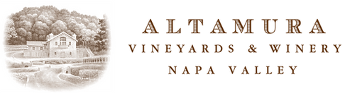 Altamura Website Logo Header.png