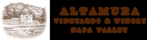 Altamura Website Logo Header.png