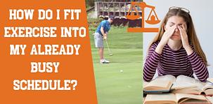 Balancing School and Golf (1).png