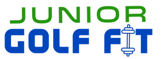 juniorgolffit%20logo_edited.png