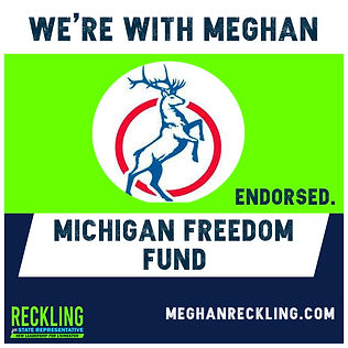MI Freedom Fund Endorsement-page-001.jpg