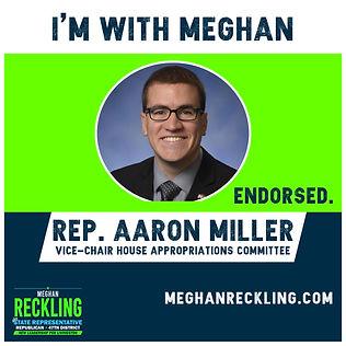 Endorsement - Miller & Kathleen-page-002