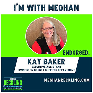 Endorsement - Kay Baker-page-001.jpg