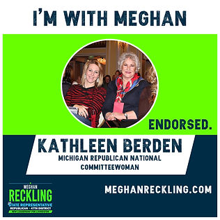 Endorsement - Miller & Kathleen-page-001