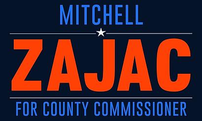 Zajac_Commissioner_Logo_006.png