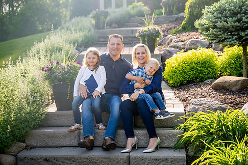 Reckling Family Portraits-8.jpg