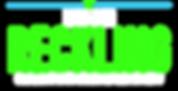Meghan_Reckling_General_Logo2.png