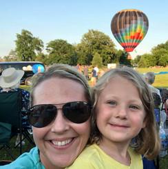 Balloon_Fest