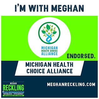 Michigan Health Endorsement-page-001.jpg