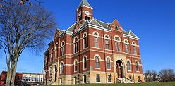 640px-Livingston_County_Courthouse_Michi