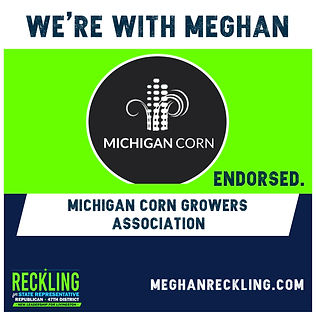 MI Corn Growers Association-page-001.jpg