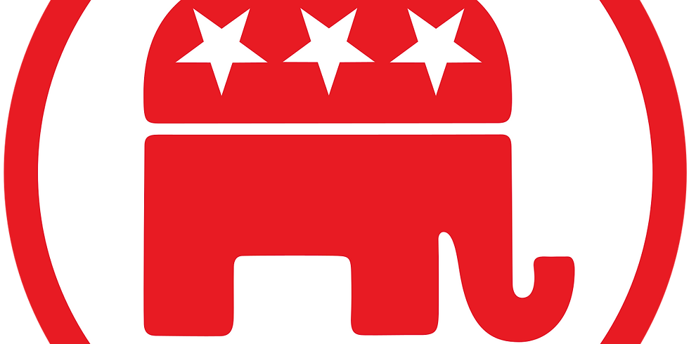 Livingston County Republican Party: September Executive Committee Meeting