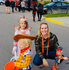 Trunk_or_Treat(2)