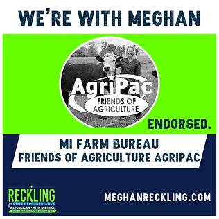Farm Bureau-page-001.jpg