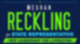 Reckling_Logo_003_FINAL TEMP 2_Small-pag