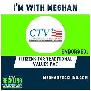 Endorsement Graphic - CTV-page-001.jpg