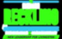 Logo w. GOP (Transparent).png