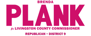 Brenda_Plank_Logo (Pink & White).png