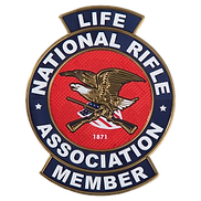 NRA_edited.png