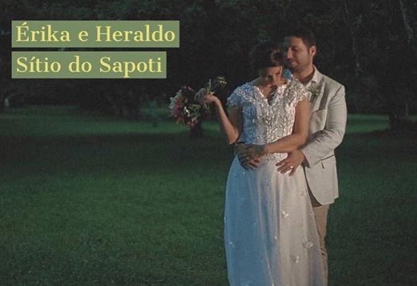 Casamento no Campo - Casamento em Aldeia - Sítio do Sapoti Feedback