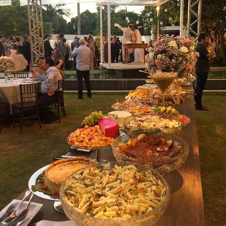 Casamento no Campo - Casa de Chá - Feedback - Casamento em Aldeia